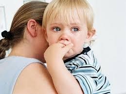 Какие есть льготы у разведенных матерей