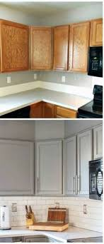 Kitchen Remodeling Reviews New Design