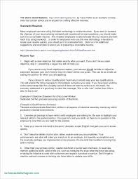 Warehouse Supervisor Cover Letter Example 28 Production Supervisor Resume Sample Jscribes Com