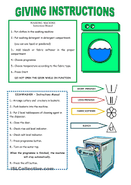 Steps To Brushing Your Teeth Worksheet Worksheets for all ...