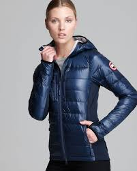 Gallery. Previously sold at  Bloomingdale s · Women s Canada Goose Hybridge