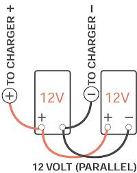 alternating current relay wiring diagram wirdig wiring diagram moreover tesla model bmw 3 answer likewise alternating