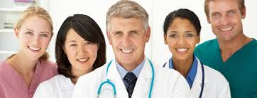 garden city obstetrics gynecology pc obstetricians gynecologists 877 stewart ave garden city ny phone number yelp