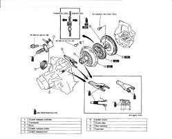 mazda protege radio wiring diagram wirdig 2003 mazda protege sd engine diagram 2003 engine image for user