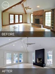 home remodeling ideas of 27 best before after on
