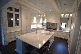 White Granite Kitchens Granite Countertops Orlando