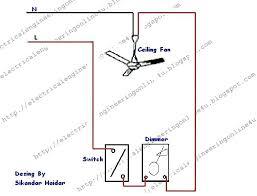 ceiling fan dimmer switch light ceiling fan dimmer switch installation