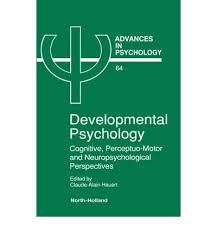 developmental psychology topics to write about research paper  developmental psychology topics to write about
