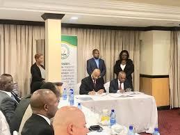 Quantel 'Bwengu Solar Park' to feed 50MW into Malawi electricity grid    Malawi Nyasa Times - News from Malawi about Malawi