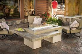 The  Outdoor  GreatRoom  Company  Sonoma  Outdoor  Gas Outdoor Great Room