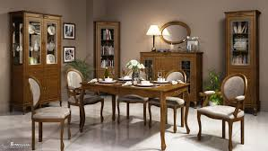 dining table parson chairs interior: inspiring interior home decorating ideas by interdesign traditional dining room design by interdesign with wood