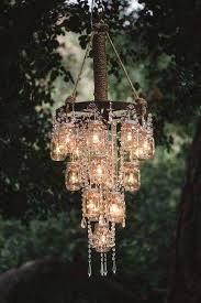 canning jar chandelier beautiful mason jar chandelier vintage canning jar track lighting