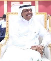 """محمد سندي on Twitter: """"نبارك لمعالي الدكتور #عبدالفتاح_مشاط الثقة الملكية  بتعيينه نائباً لوزير الحج والعمرة @asmashat… """""""