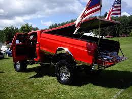 40 Flag Holder For Truck, Flag Holder For Truck Bed Truck Fishing ...