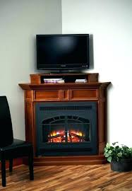 electric fireplace ling sound electric fireplace with