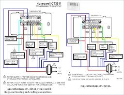 rheem thermostat cepi21 info rheem thermostat carrier heat pump thermostat wiring diagram carrier heat pump wiring diagram rheem thermostat