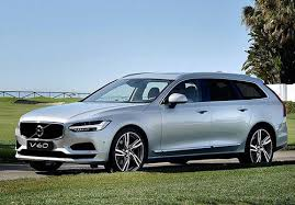 2018 volvo c60. brilliant volvo 2018volvov60featured to 2018 volvo c60