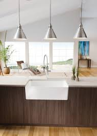 Best Granite Kitchen Sinks Granite Kitchen Sinks South Africa Best Kitchen Ideas 2017