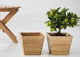Zanzariera Letto Ikea : Tutte le serie decorazioni ikea