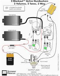 wiring diagram for single pole switch carlplant brilliant emg emg wiring diagram 81 85 at Emg Telecaster Wiring Diagram