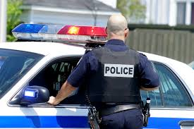 reasons why police deserve our thanks and respect kova corp previous next 61700 61701