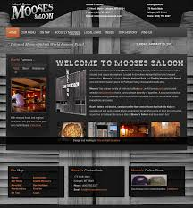 Website Design Kalispell Moostley Mooses Competitors Revenue And Employees Owler