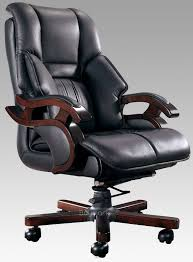 leather office chair amazon. Cool Ergonomic Office Desk Chair. Home And Interior: Tremendeous Computer Chair Amazon Com Leather Y