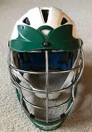 Protective Gear Cascade Cpx R Lacrosse Helmet