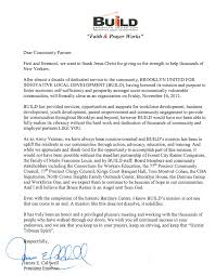 How Do You Sign A Letter Of Recommendation Letter Writing Sign Off Letter Of Recommendation
