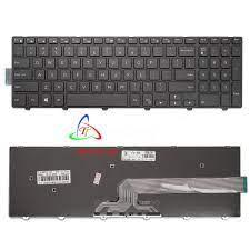 Bàn phím laptop Dell inspiron 3541 3542 3543 3567