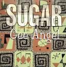 Gee Angel