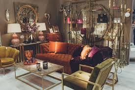 Gift And Home Decor Trade Shows Impressive Design Ideas