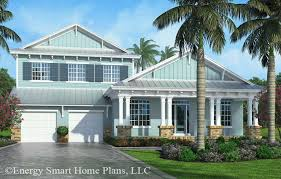 florida style house plans. 922-old-florida-home Florida Style House Plans S