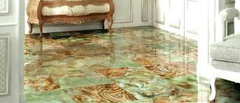 green onyx flooring panel tiles floor tile afghan brown light living room