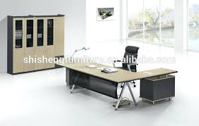 top quality office desk workstation. Quality Office Desk Amazing Of Modern Furniture Top Large Luxury Table Pertaining To . Workstation