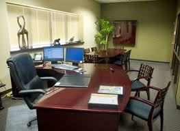 new office interior design. Local Furniture Experts Provide Affordable Office Interior Solutions New Design A