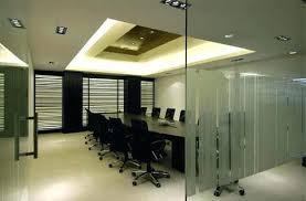 office interiors ideas. Interior Design Office Ideas Graceful Small In India . Interiors