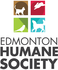 humane society logo png. Beautiful Society Ehs Vertical 4c Volunteer Alberta Logo On Humane Society Png
