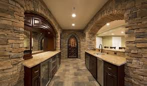 Basement Design Services Unique Basement Finishing Basement Remodeling Delaware Ohio