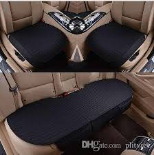 car seat cover seats covers vehicle for