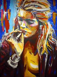 famous modern artists ten famous contemporary artists brobas