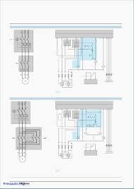 square d magnetic starter wiring diagram wiring diagram square d 8536 wiring diagram at Square D Magnetic Starter Wiring