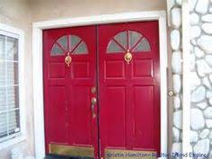red double front doors. Interesting Red Red Double Front Doors Avast Yahoo Image Search Results House For D