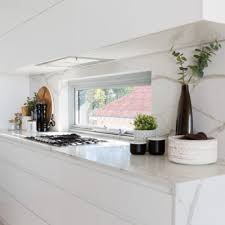 Nice Kitchen Designs Photo Property Awesome Inspiration Ideas
