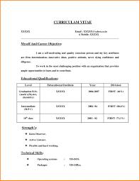 Bsc Nursing Fresher Resume Resume Format Bsc Nursing Fresher Lovely