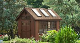Potting Shed Designs enjoy spring with a potting shed for the garden see prices 7536 by xevi.us