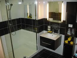 white bathroom ideas black and interior decorating classic small bathrooms black white tile bathroom remodel