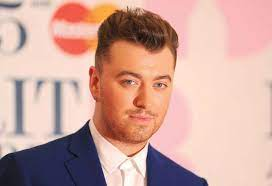 Sam Smith   Biography, Songs, & Facts