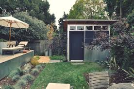 prefab office shed. Prefab Backyard Rooms Studios Storage Home Office Sheds Studio Modern Shed