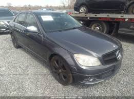 Register today to start bidding & winning! Salvage Cars For Sale Iaa
